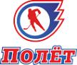 Polyot Rybinsk