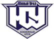 Yuzhny Ural-Metallurg