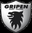 Gripen Nyköping