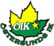 Östersunds