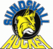 Sundsvall Hockey