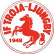 Troja/Ljungby