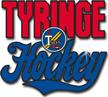 Tyringe