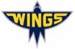 Wings HC Arlanda
