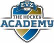 Academy Zug