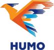 Humo 2