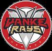 Vanke Rays