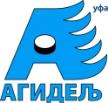 Agidel Ufa