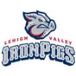 Lehigh Valley IronPigs