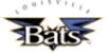 Louisville Bats