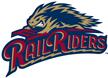 Scranton/Wilkes-Barre RailRiders
