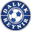 Dalvík/Reynir