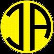 IA Akraness