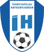 ÍH Hafnarfjarðar