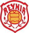 Reynir Sandgerði