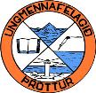 Þróttur Vogum