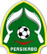 Persikabo Bogor