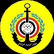 Al-Bahri