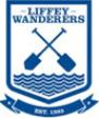 Liffey Wanderers