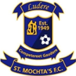 St. Mochta's