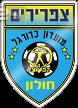 Holon Yermiyahu