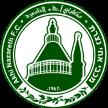 Maccabi Ahi Nazareth