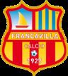 ASD Francavilla