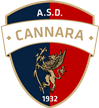 Cannara