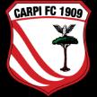 Carpi U19