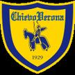 Chievo U19