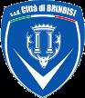 Città di Brindisi