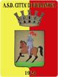 Giulianova