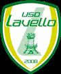 Lavello
