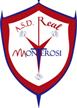 Nuova Monterosi