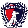 Cosenza U19