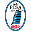 Pisa U19
