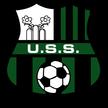 Sassuolo U19