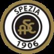 Spezia U19