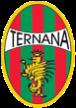 Ternana U19