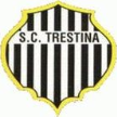 Trestina