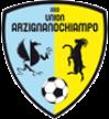 ArzignanoChiampo