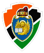 Venezia U19