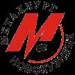 Metallurg Novokuznetsk