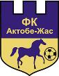 Aktobe-Zhas