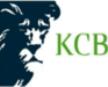Kenya CB