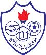 Al-Shabab Al Ahmadi