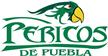 Puebla Parrots