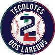 Tecolotes de los Dos Laredos