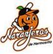 Naranjeros