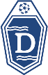 Rīgas FS U19